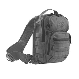 ec4f6014294d Tru-Spec TREK Sling Pack