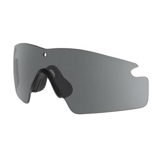 bf58b6bdec Oakley Best Tactical Glasses   Ballistic Eye Protection - Shop Now