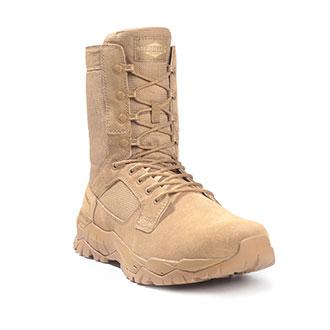 Merrell MQC Tactical Boots | AR 670-1