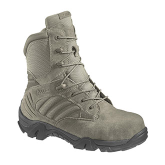 Air Force Boots Sage Green Boots Usaf Approved Boots