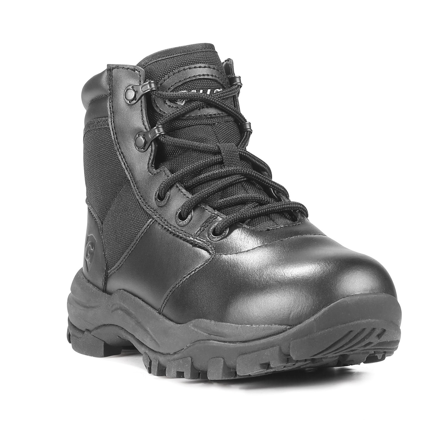 Military Army Amp Tactical Duty Boots From Nike Oakley