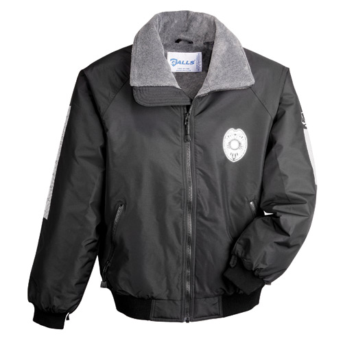 3d1e8ca5730 Galls 360 Reflective Three Season Jacket at Patriot Outfitters