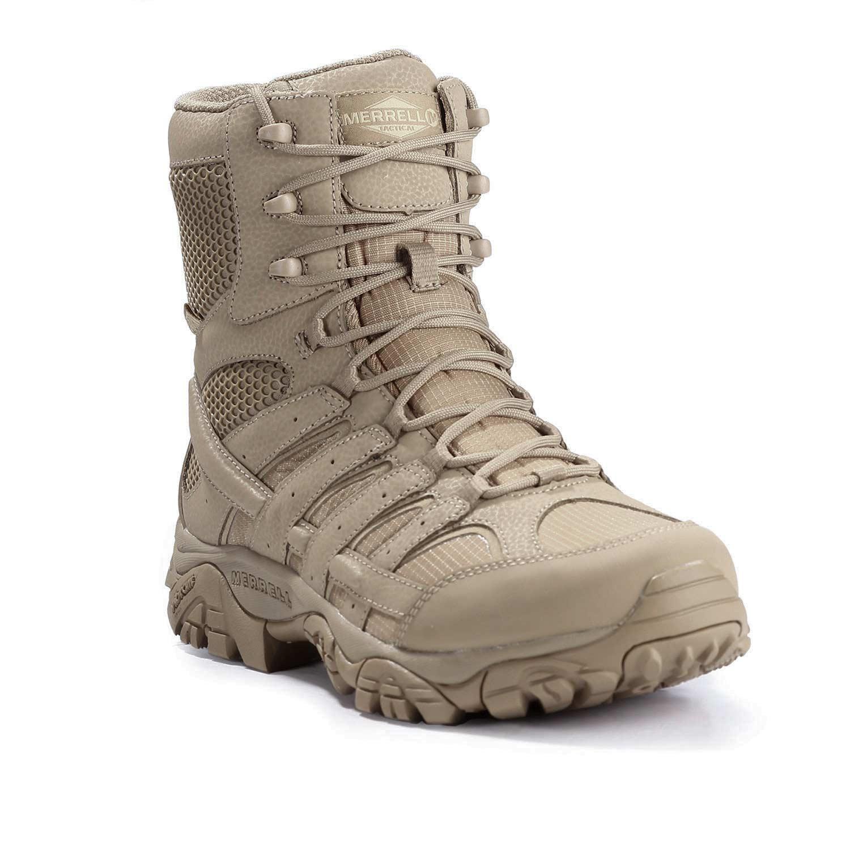 more photos 6ea87 d6eec Military Boots, Combat Army Boots   Tactical Boots